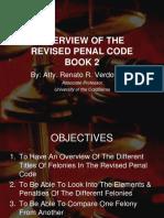 bOOK 2 PRESENT.pptx