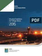 anuario_estatistico_2015.pdf