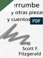 Fitzgerald, F. Scott - El derrumbe y otras piezas y cuentos_cropped.pdf