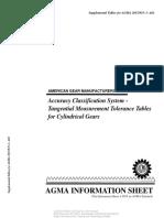 AGMA 2015 915-1-a02