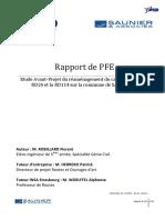 PFE_ROBILLARD_memoire.pdf