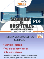 SEGURIDAD EN HOSPITALES ARQUITECTURA  NICS (1) (1).pdf