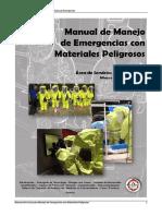 Manual Curso Matpel III Chinalco (1)