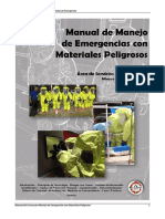 Manual Curso Matpel III Chinalco (1)