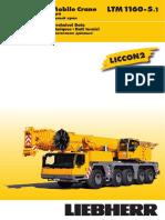 209_LTM_1160-5.1_TD_209.00.DEFISR04.2013_13662-0.pdf
