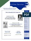 Carolina Caroler 2005 - Summer.pdf