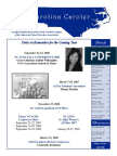 Carolina Caroler 2006 - Fall.pdf