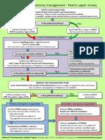 Patent Airway Algorithm.pdf