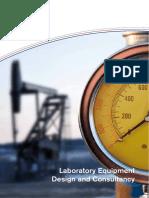 PanTerra Equipment Catalogue