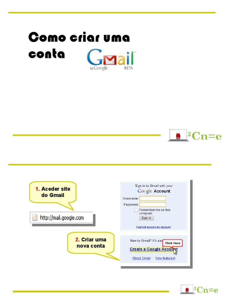 relion 2.0 tutorial pdf