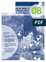 baseDta.pdf