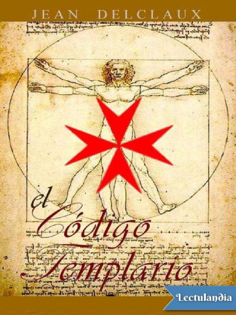 Inquisición Codigo Colón Jean Templario DelclauxCristóbal El 0wkX8OPn
