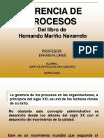Gerencia-de-Procesos.pps