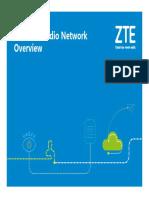 FO_BT1001_E01_1 FDD-LTE Network Overview 57P [Modo de Compatibilidad]