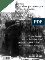 36 horas con Fidel.pdf
