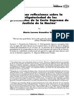 Algunas_Gonzalez-Tocci.pdf