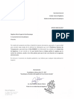 Solicitud de Información 02984817 -  7 Julio 2017 (1).pdf