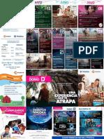 AgendaCientifica2016 Digital