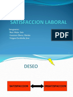 SATISFACCION-LABORAL.ppt