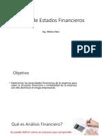 Clase Demostrativa Analisis EEFF.pptx
