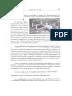desinfeccion del agua_2.pdf