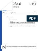 Acuerdo comercial entre la UE y sus estados miembros y colombia y el Peru.pdf