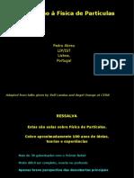 PedroAbreu_IntroPP_1.pdf