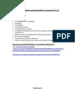 actividad de procesal.docx