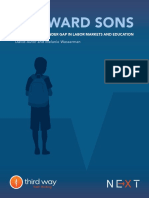 wayward sons 2013.pdf