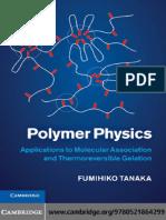 Tanaka F.-Polymer Physics-CUP (2008).pdf