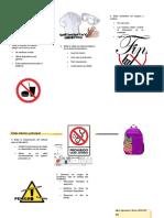 Normas Practicas de Laboratorio