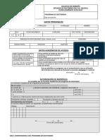 Admision-Autorizacion-99.pdf