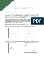 Manual Desarrollo