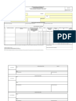 Nuevo GFPI-F-022 Formato Plan de Evaluacion y Seguimiento Etapa Lectiva 2