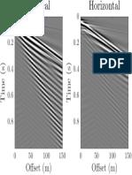 Datos_Modelo1_1