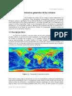 cap1_2014.pdf