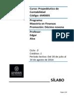 Sílabo Propedéutico de Contabilidad_MFIN19!13!07_16
