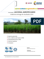 CENSO AGROPECUARIO 11-Boletin (1).pdf