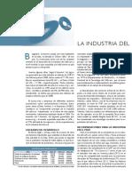 especial130.pdf