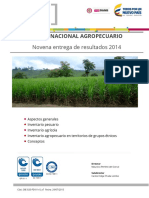 CENSO AGROPECUARIIO 9-Boletin.pdf