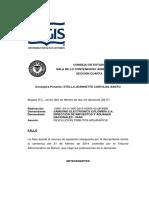 certificado de origen posterior a la importación.pdf5555.pdf
