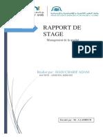 Rapport de Stage LP ACG.docx Travail