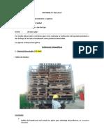 Informe N 005.17 Residuos solidos .pdf