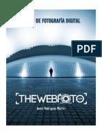 Curso de fotografia-digital.pdf