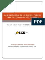 BASES_LP_03_2017_CAMARA_DE_VIGILANCIA_20170608_181544_007.pdf