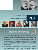 69333774-SISTEMAS-ECONOMICOS.pptx