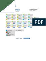conveno-sena-tecnologo-ingenieria-sistemas.pdf