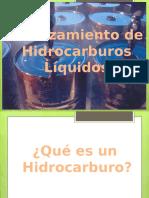 EQUIPO 9 Endulzamiento de Hidrocarburos