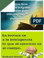 libro fraces.docx