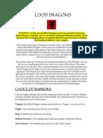 Blood Dragons [Mousillon setting].pdf